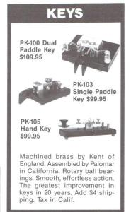 PK 100 PK 103 PK 105 Keys 185x300 - Downloads