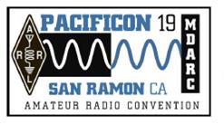 Pacicon 2019 mini logo - Speaker Presentations