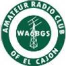 WA6BGS - Speaker Presentations