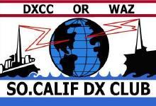 scdxc logo 6 - Speaker Presentations