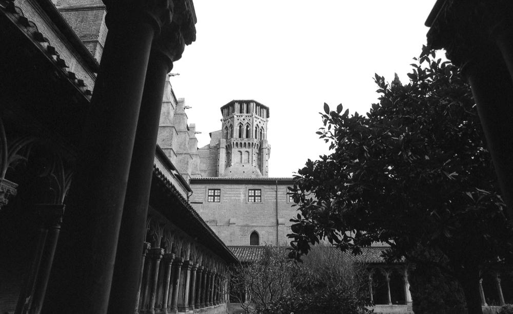 Les Augustins, Clermont-Lefort, Bergues Nord