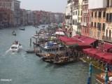 Venecia, Italia