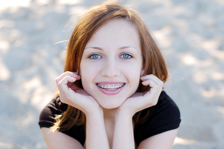 Orthodontist in Palos Hills