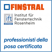 Logo posa certificata