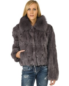 Rex_Rabbit_Fur_Jacket_with_Fox