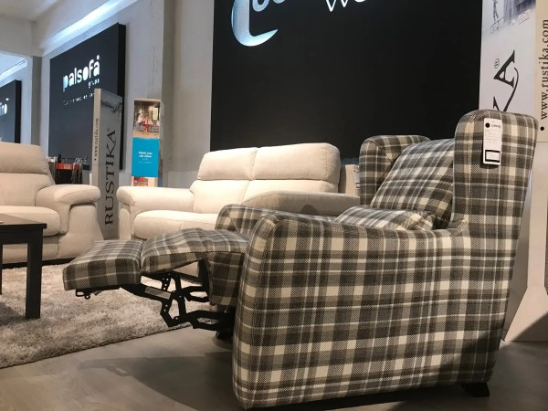 BETTY RELAX OFERTA PALSOFA