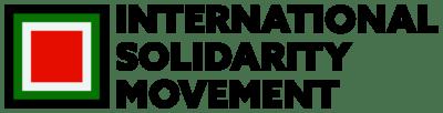 International Solidarity Movement