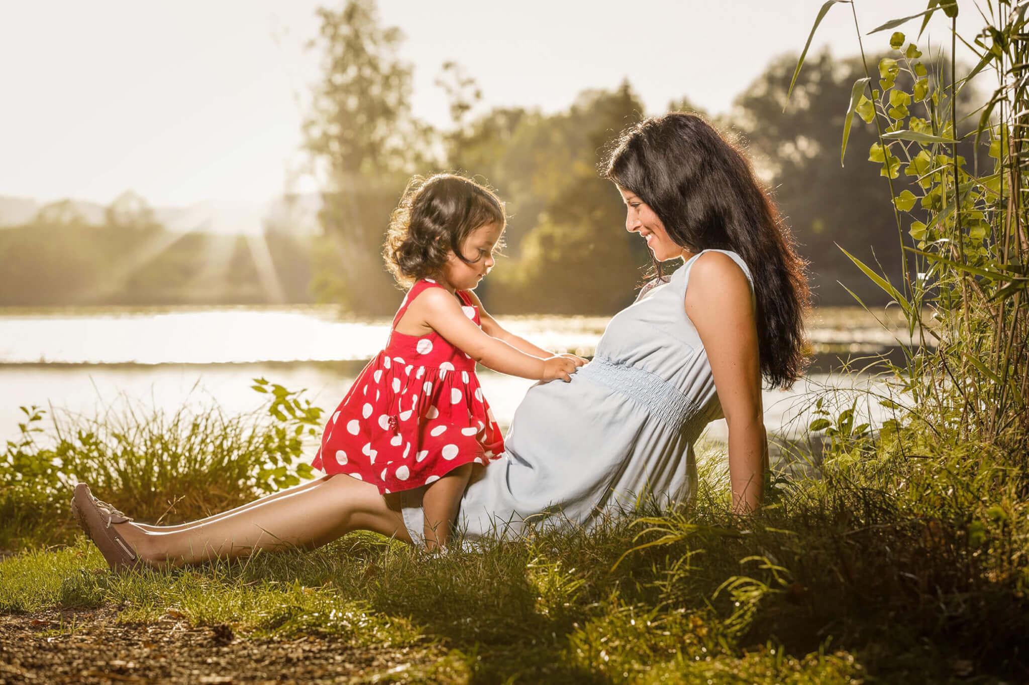 fotoshooting-cpfotografie-mama-mit-kind Baby & Mam Fotoshooting Blog Photography