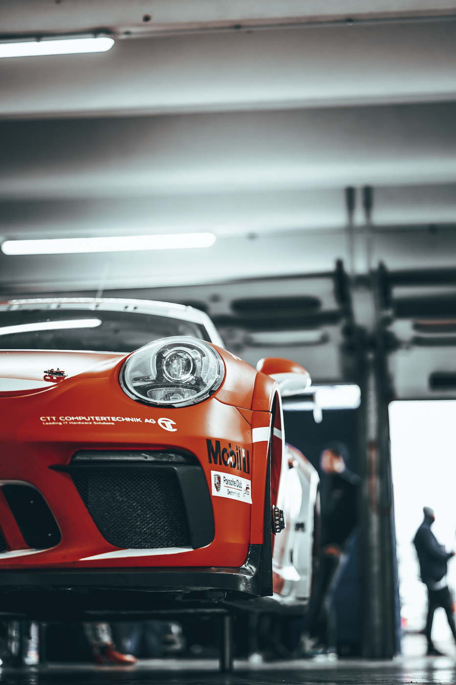 Hockenheimring_Porsche-Cup_Finale-24 sportfotograf Wil SG