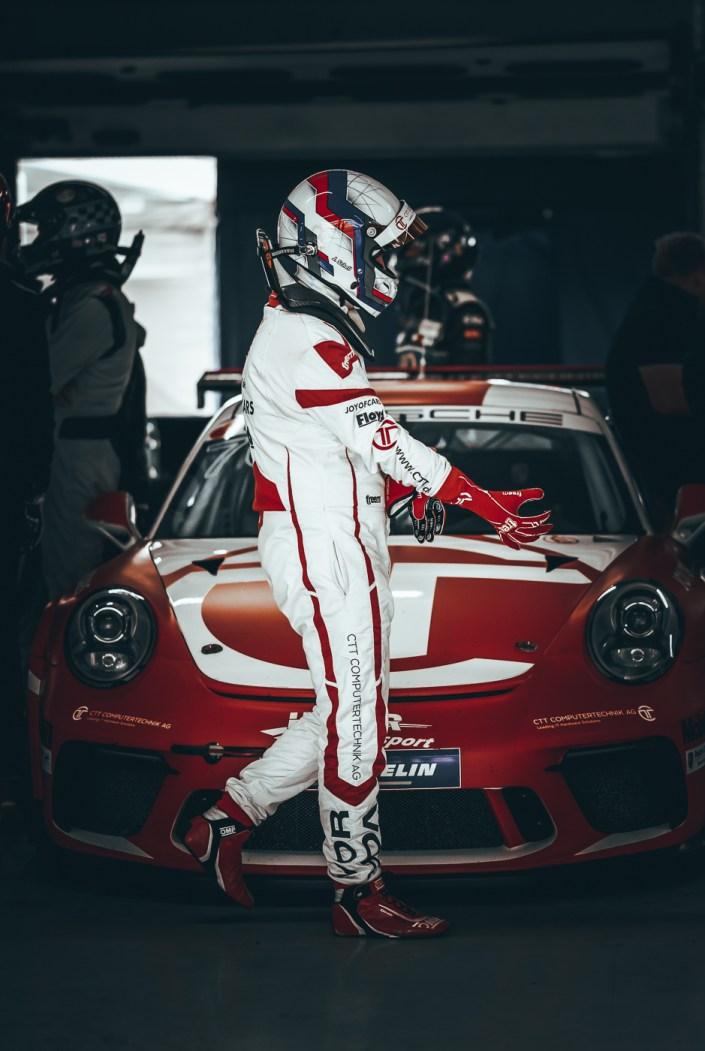Hockenheimring_Porsche-Cup_Finale-41 Sportaufnahmen
