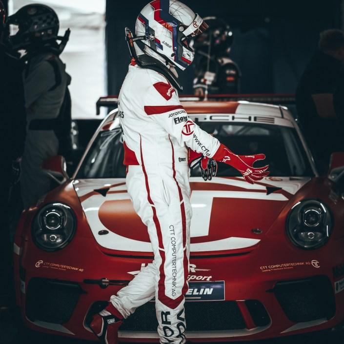 Hockenheimring_Porsche-Cup_Finale-41 Home