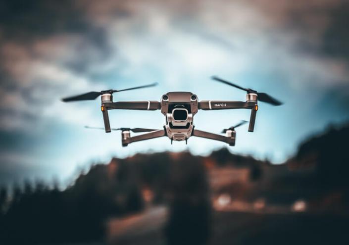 drohnenaufnahmen_paltenghi_claudio_dji_mavic_pro_22 Drohnenfotografie