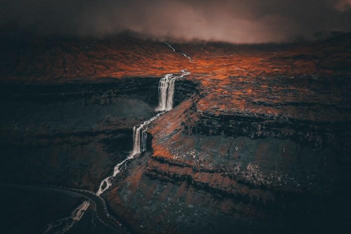 drohnenaufnahmen_paltenghi_claudio_dji_mavic_pro_25 Landschaftsfotografie
