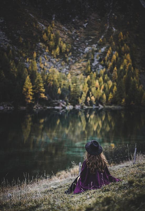 paltenghi_claudio_herbst_model_schweiz Landschaftsfotografie