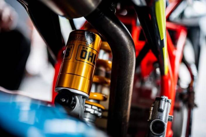 paltenghi_claudio_photography_sportaufnahmen_pitbike_italia_schweizermeisterschaft_sam17 Sportaufnahmen