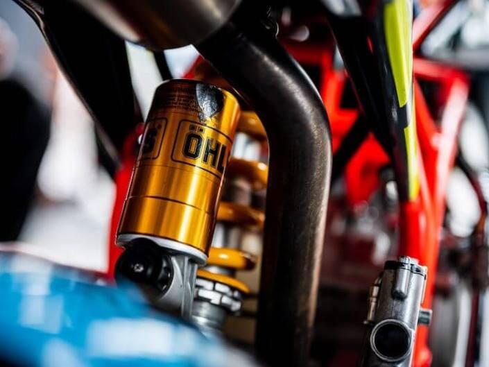 paltenghi_claudio_photography_sportaufnahmen_pitbike_italia_schweizermeisterschaft_sam17