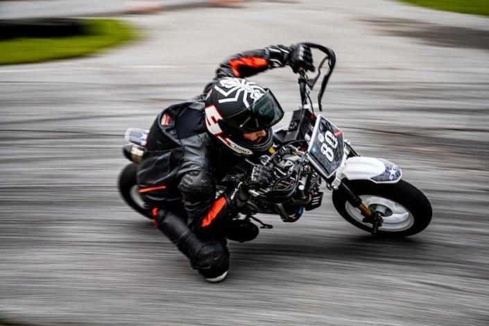 paltenghi_claudio_photography_sportaufnahmen_pitbike_italia_schweizermeisterschaft_sam19 Sportaufnahmen