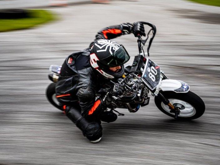 paltenghi_claudio_photography_sportaufnahmen_pitbike_italia_schweizermeisterschaft_sam19