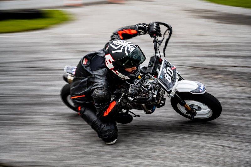 paltenghi_claudio_photography_sportaufnahmen_pitbike_italia_schweizermeisterschaft_sam19 sportfotograf Wil SG