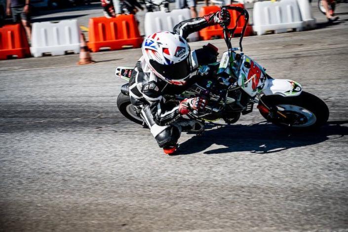 paltenghi_claudio_photography_sportaufnahmen_pitbike_italia_schweizermeisterschaft_sam20 Sportaufnahmen