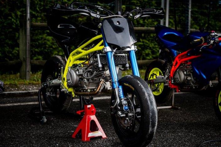 paltenghi_claudio_photography_sportaufnahmen_pitbike_italia_schweizermeisterschaft_sam6 Sportaufnahmen