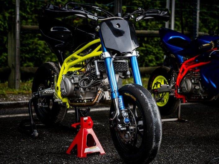paltenghi_claudio_photography_sportaufnahmen_pitbike_italia_schweizermeisterschaft_sam6