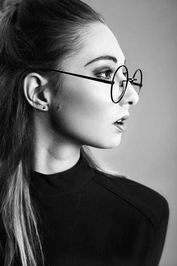 portrait-fotografie-mit-brille Portrait Fotografie