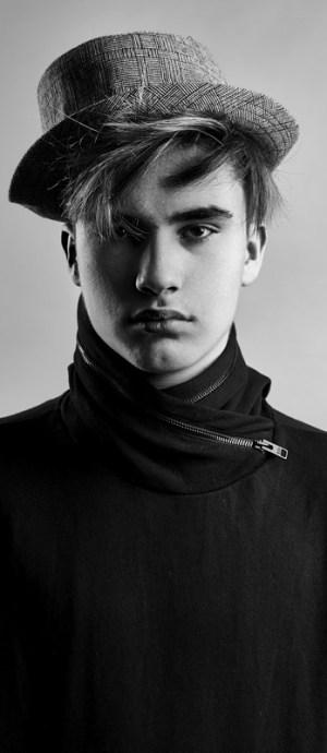 portrait-fotografie-mit-cpfotografie-und-luca Fotograf Zuzwil