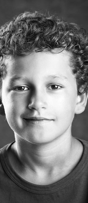 portrait-fotografie-mit-kind Fotograf Zuzwil