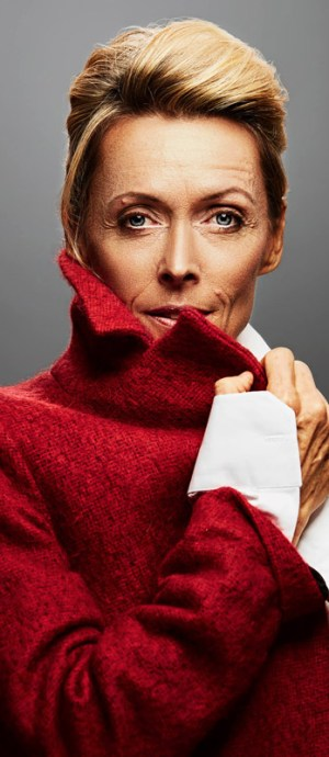 portrait-fotografie-mit-timemodel-christine-1 Fotograf Zuzwil