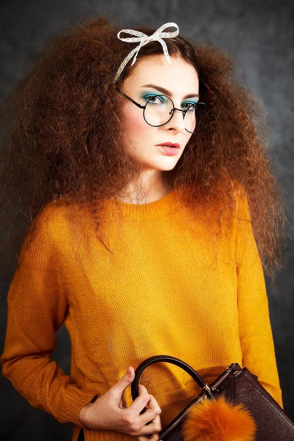 portrait-fotografie-timemodel-nadja-hm-1 portrait fotografie uzwil