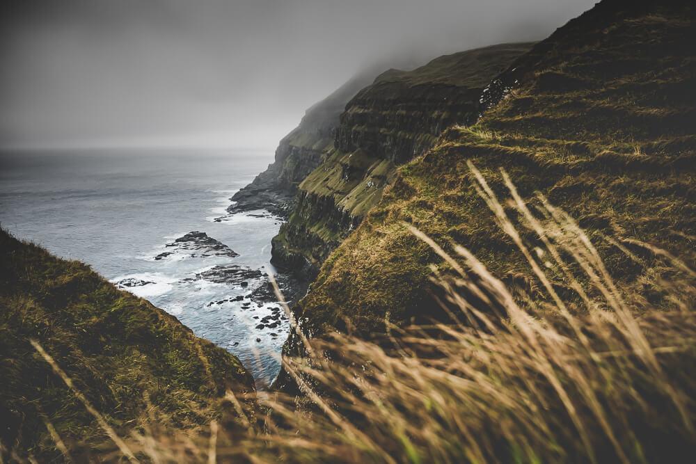 Faroeisland-Road-Trip_blog_nikon_dji_faroeisland_mounten_folkgreen00002 🇫🇴Faroeisland Road Trip🇫🇴 Blog Landscape