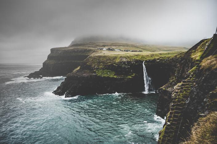 Faroeisland-Road-Trip_blog_nikon_dji_faroeisland_mounten_folkgreen00003 Landschaftsfotografie