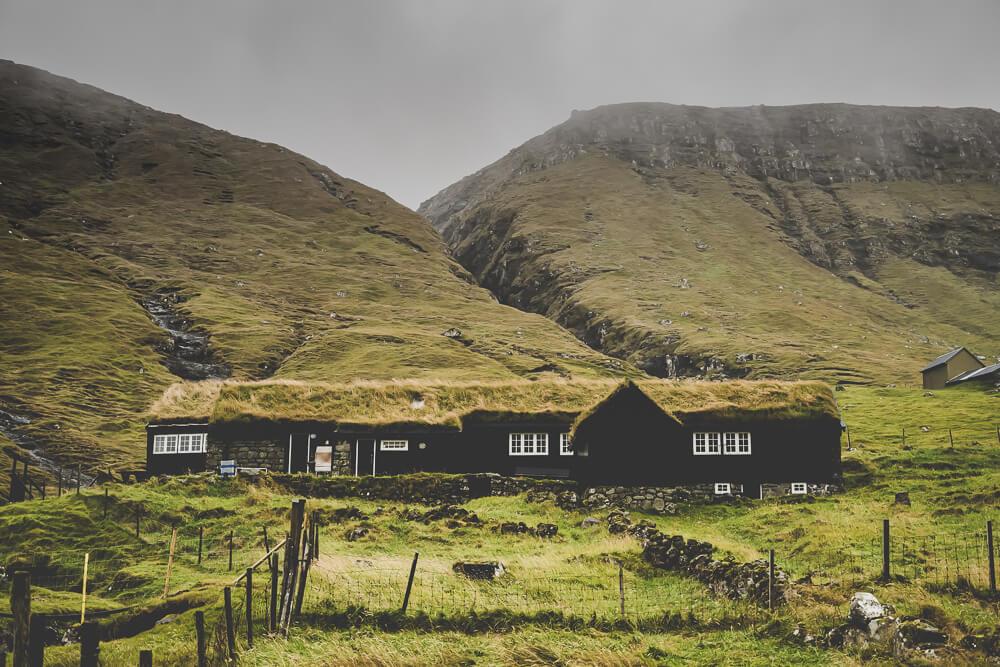 Faroeisland-Road-Trip_blog_nikon_dji_faroeisland_mounten_folkgreen00005 🇫🇴Faroeisland Road Trip🇫🇴 Blog Landscape