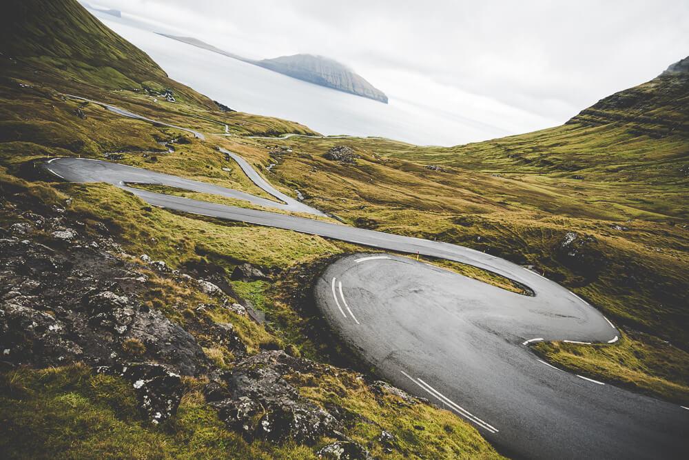 Mjørkadalur_paltenghi_claudio_fotografie 🇫🇴Faroeisland Road Trip🇫🇴 Blog Landscape