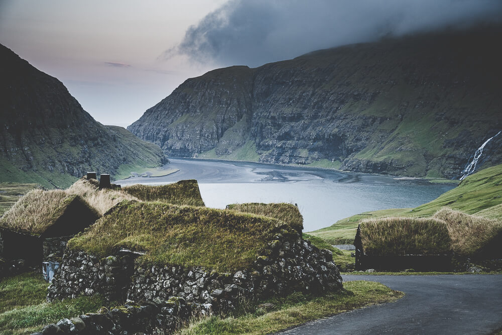 road_trip_faroeisland_dji_paltenghi_claudio_koks_restaurantPCP0161-1 🇫🇴Faroeisland Road Trip🇫🇴 Blog Landscape