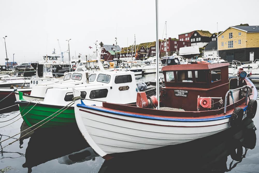 road_trip_faroeisland_tórshavn_hauptstadt_PCP0244-1 🇫🇴Faroeisland Road Trip🇫🇴 Blog Landscape