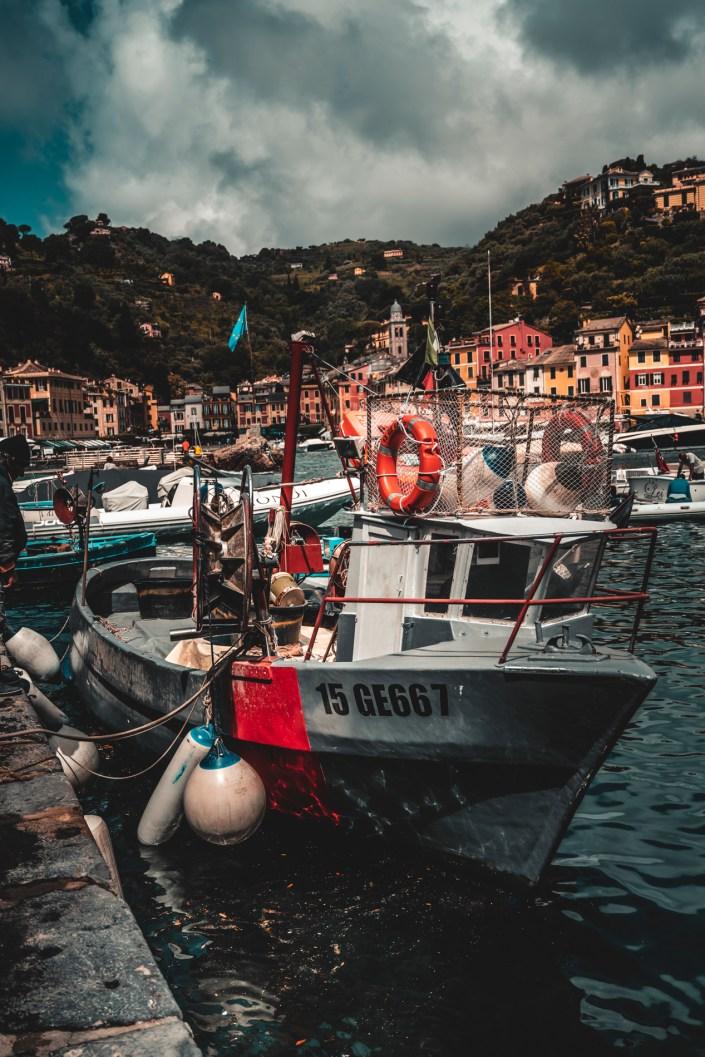 paltenghiclaudio_italia_genova_portofino_cinqueterre_santamargheritaphotography_landscape-36