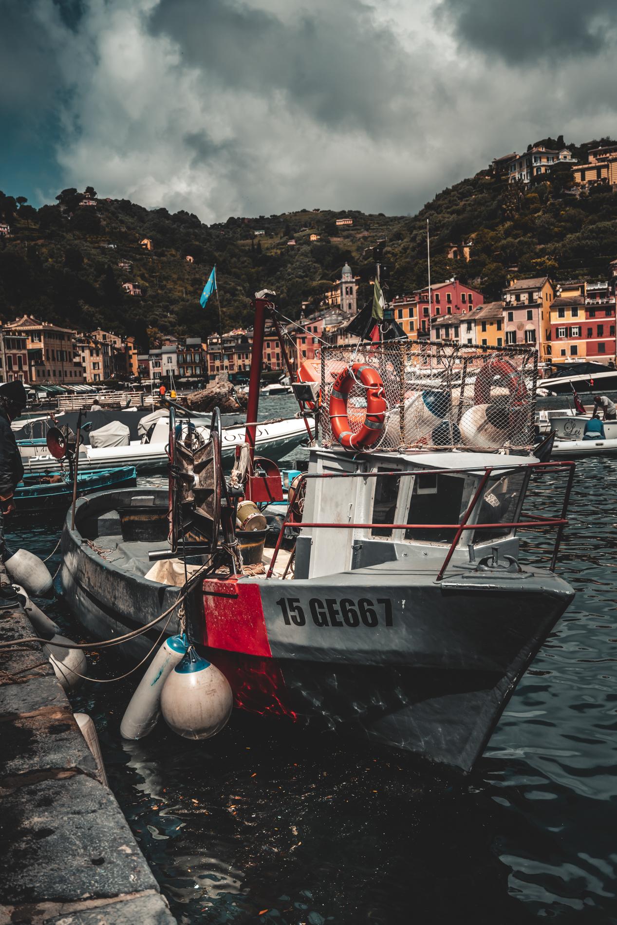 paltenghiclaudio_italia_genova_portofino_cinqueterre_santamargheritaphotography_landscape-36 Italien 2021 Blog Landscape