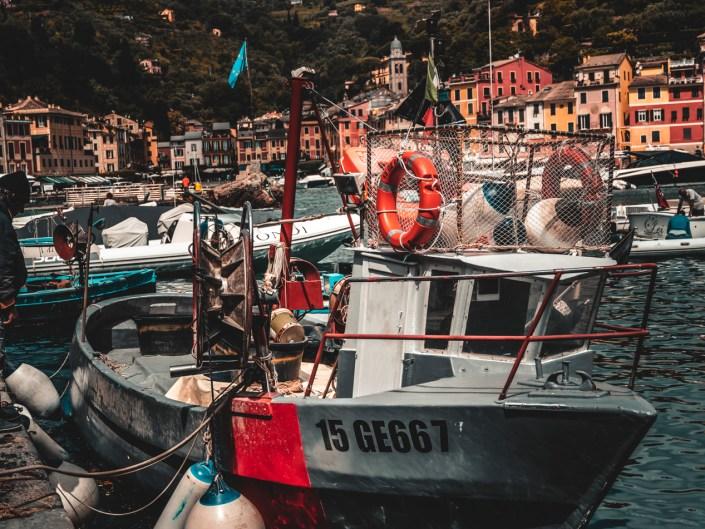 paltenghiclaudio_italia_genova_portofino_cinqueterre_santamargheritaphotography_landscape-36 Home