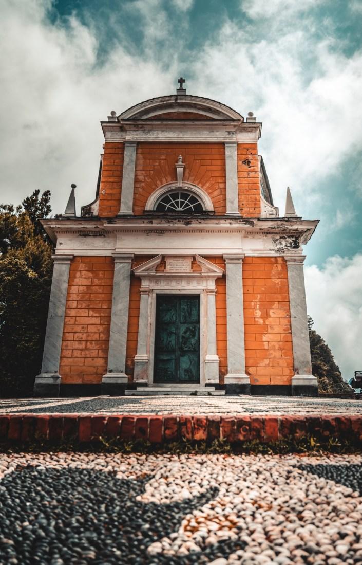 paltenghiclaudio_italia_genova_portofino_cinqueterre_santamargheritaphotography_landscape-47