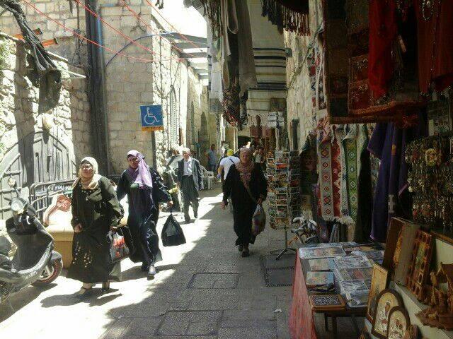 باب المغاربة2