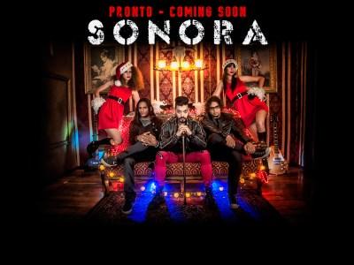Promo Sonora