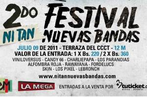 festival-ni-tan-nuevas-bandas_expand
