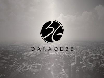 Garage 36