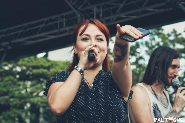 union-rock-show-19