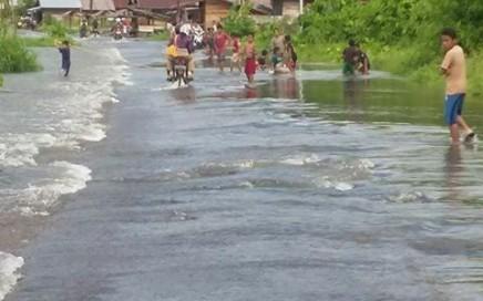 Banjir-Petasia3-436×272