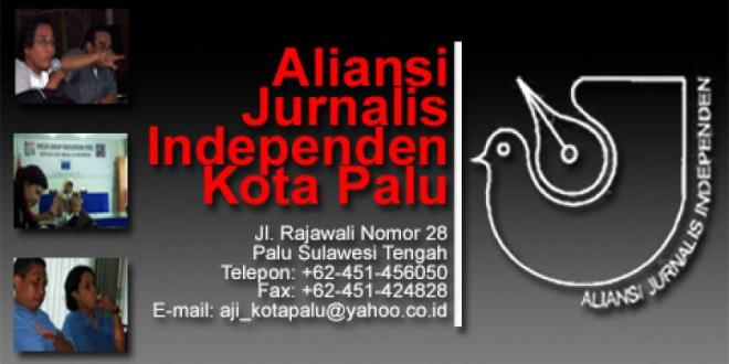 Video Profil AJI Indonesia (2011-2014)