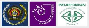 lagi-logo-300×95