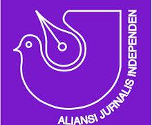 logo-aji-2-220×182